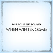 When-winter-comes