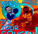 Niko It's Your Cousin