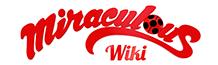 Wikia Miraculous Ladybug