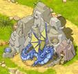Dragon-fem 23-24