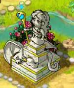 Trophy Druid-f