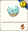 Fetching muffin