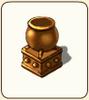 Item 7 - Bronze