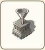 Funnel (3. Silver)
