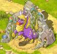 Dragon-grace 9-27