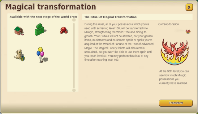 File:Magical Transformation.png