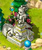 Trophy Shaman-f