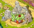 Dragon-frog 15-18