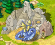 Dragon-fem 19-20