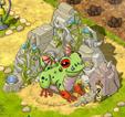 Dragon-frog 21-22