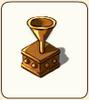 Item 8 - Bronze