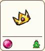 Fancy Crown