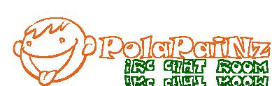 File:Polapainzirc.png