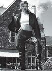 Miranda Kerr - Harpers BAZAAR UK - August 2012 805