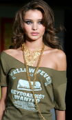 182315050-model-wearing-yellow-fever-fall-2005-during-gettyimages