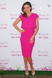 Miranda-kerr-public-appearance-at-royal-albert-pop-up-store-sydney-1