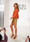 60432 MirandaKerr In Store Fashion Workshop 03 122 241lo
