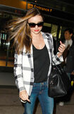 Model+Miranda+Kerr+seen+JFK+Airport+New+York+7Zi4NcEJJC2l
