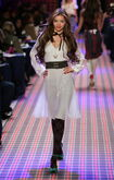 52151574-model-walks-the-runway-at-the-betsey-johnson-gettyimages