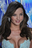 Miranda-Kerr-Victorias-Secret-2011