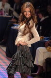 165459693-showing-of-betsey-johnson-fall-fashion-gettyimages