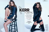 Miranda-kerr-eric-guillemain-sunday-times-style-september-2012-02