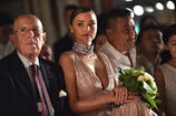 Mario-boselli-miranda-kerr-and-jin-ming-attend-the-koradior-show-picture-id610522674
