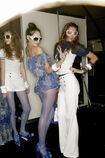 Blugirl+Spring+2007+Backstage+ot71Mw4IWrWl