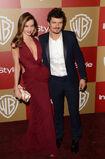 Miranda+Kerr+14th+Annual+Warner+Bros+InStyle+eNv0eRKw7JOl