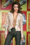 182315230-model-wearing-yellow-fever-fall-2005-during-gettyimages