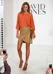 60473 MirandaKerr In Store Fashion Workshop 05 122 200lo