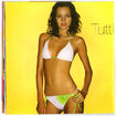 Vintage-old-photos-miranda-kerr-2004-jets-swimwear-012