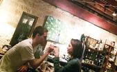 Miranda-Kerr-on-date-with-boyfriend--01