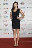 Miranda Kerr SeoulJune012011 J0001 032