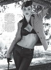 Miranda Kerr - Harpers BAZAAR UK - August 2012 806