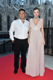 Miranda-kerr-and-jin-ming-attend-the-koradior-show-during-milan-week-picture-id610522606