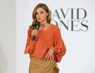 57608 MirandaKerr In Store Fashion Workshop 26 122 542lo