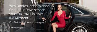 Chauffeur-drive-us-760x250