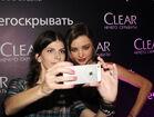 Miranda Kerr - Moscow 15.06.2015 02