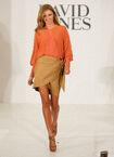60499 MirandaKerr In Store Fashion Workshop 06 122 203lo
