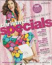 Christmas specials 2007