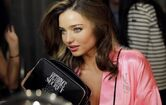 The-best-of-Miranda-Kerr 1 1