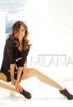 Miranda-Kerr-David-Jones-020a