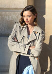 Miranda-Kerr-Does-A-Photo-Shoot-In-Paris-9.jpg.76b1b88b13bc906f77e4f4e090e56cd9