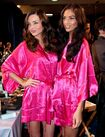 Kerr-shaik-2011-victoria-s-secret-fashion-show-02