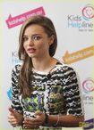 Miranda-kerr-kids-helpline-ambassador-08