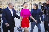 Louis-Vuitton-RTW-SS17-Paris-7929-1475662428-mediumbigthumb.jpg.3da3fabea68bbcc0988b94d5e10d1381