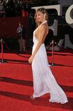 Miranda Kerr arrives at the ESPY Awards July 15 2009016