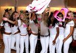 Alessandra+Ambrosio+Victoria+Secret+Angels+z4eDWalwY5tl