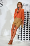 57429 MirandaKerr In Store Fashion Workshop 16 122 190lo